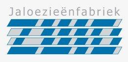 Logo jfz